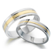 Picture of Brilliant Wedding Bends - Gouped