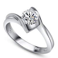 Picture for category Designer Rings