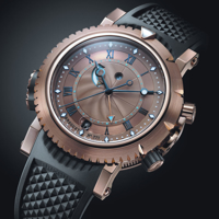 Picture for category Designer Watches