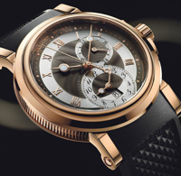 Picture for category Gentleman Watches
