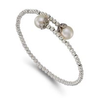 Picture for category Pearl Bracelets