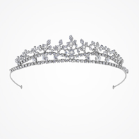 Picture for category Wedding Tiaras