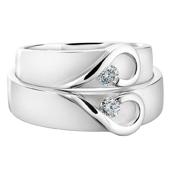 Picture of New Style Wedding Bends New Style Wedding Bends - Variant 2