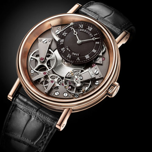 Picture of Luxurious Style Men's Watch - Grouped