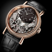 Picture of Luxurious Style Men's Watch - Variant 1
