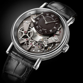 Picture of Luxurious Style Men's Watch - Variant 2