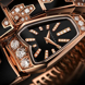 Picture of Woman's Luxury Bvlgari Watch - Grouped