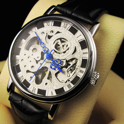 Picture of Men's New Style Watch