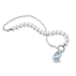 Picture of Prestige Pearl Necklace