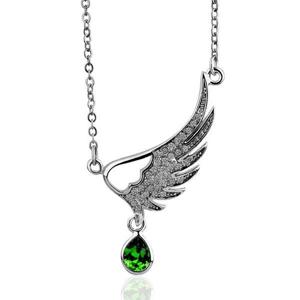 Picture of Prestige Diamond Necklace