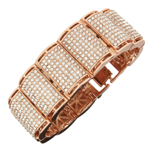 Picture of Stylish Diamond Bracelet