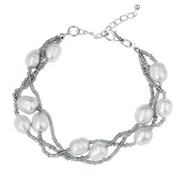 Picture of Prestige Pearl Bracelet