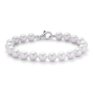 Picture of New-style Pearl Bracelet
