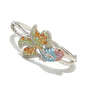 Picture of Boutique Gemstone Bracelet