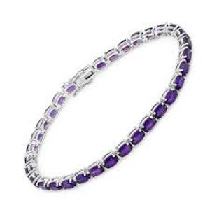 Picture of Prestige Gemstone Bracelet