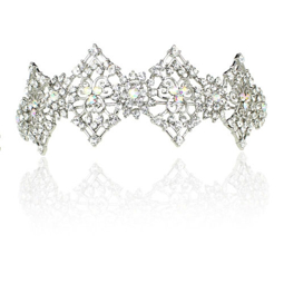 Picture of Prestige Wedding Tiara