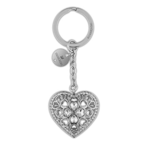 Picture of Heart Key Ring