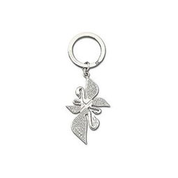 Picture of Stylish Key Ring