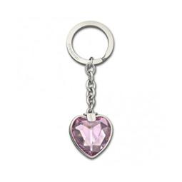 Picture of Designer Key Ring