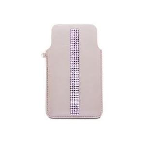 Picture of Designer Phone holder