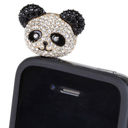 Picture of Phone holder Accessorie
