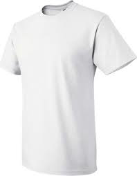 Picture of T-Shirt Logo